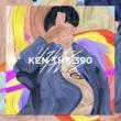 KEN THE 390