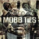 Sco/Irv the Boss View 2 the Mobb