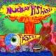 Faster Nuclear Fishin'