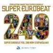 KAREN SUPER EUROBEAT VOL.249