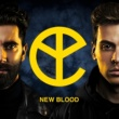 Yellow Claw Crash This Party (feat. Tabitha Nauser)