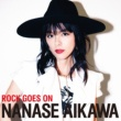 相川七瀬 ROCK GOES ON