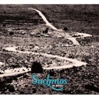 Suchmos THE ASHTRAY