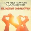 David Peel & Kilian Taras