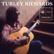 Turley Richards I'm a Lonely Man