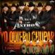 Kikin y Los Astros/Los Liricos Jr. Yo Quiero Chupar (feat. Los Liricos Jr.)