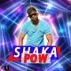 Shaka Pow Turn Me On