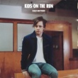 Kalle Mattson Kids on the Run