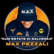 Max Pezzali Un'estate ci salverà