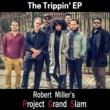 Project Grand Slam I Can't Explain