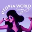 Polina Krupchak Utopia World