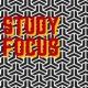 Hugo Focus Study Focus