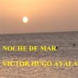 Victor Hugo Ayala Que Pare la Vida