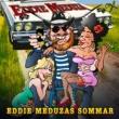 Eddie Meduza Midsommarnatt