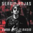 Sergio Rojas Amor de radio