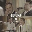 Los Totora Suave