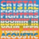 Crystal Fighters Boomin' In Your Jeep (Acoustic)
