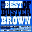 Buster Brown Fannie Mae