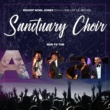 Bishop Noel Jones & The City of Refuge Sanctuary Choir Intro-Great Is Thy Faithfulness (feat. City Band) [Live]