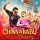 D. Imman Chinnababu (Original Motion Picture Soundtrack)