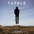 Tupelo Joyous