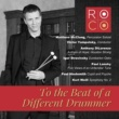 ROCO ROCO in Concert: To the Beat of a Different Drummer