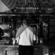 PIZZA GORILLA