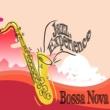 Astrud Gilberto Jazz Experience: Bossa Nova