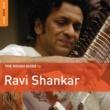 Ravi Shankar Tilak Shyam - Teentaal