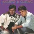 Augusto & Gustavo