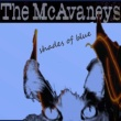 The McAvaneys Shades of Blue
