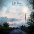 Little Hours Hope