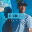 Pikku G Paratiisiin (feat. Ilta)