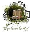 Orquesta Riverside Mambo en España