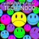 aUtOdiDakT Tech-Nooo