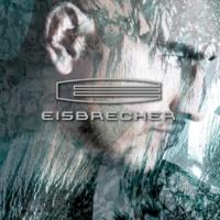 Eisbrecher Fanatica (Club Mix)
