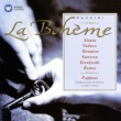 "Antonio Pappano La Bohème, Act 1: ""Ehi! Rodolfo! ... O soave fanciulla"" (Schaunard, Colline, Marcello, Rodolfo, Mimì)"