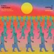 Floex/Tom Hodge/Prague Radio Symphony Orchestra Machines Are Dancing (feat.Prague Radio Symphony Orchestra)