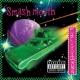 スマッシュ・マウス Fush Yu Mang [20th Anniversary Edition]