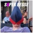 Super Besse Doroga Domoi (Alien Delon Remix)