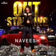 Naveesh Outstanding
