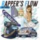 WILYWNKA Rapper's Flow