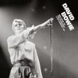 David Bowie Warszawa (Live)