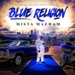 Mista Maeham/Reefa Rei They Know