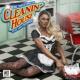 BeBe Sweetbriar/Leo Frappier Cleanin' House