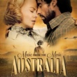 John Butler Trio Australia (Music from the Movie)
