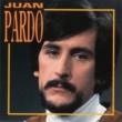 Juan Pardo Ayer, Ahora Es Hoy (Parte I)