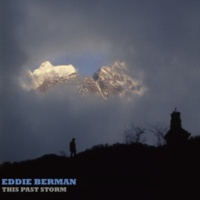 Eddie Berman I Don't Know 'Em