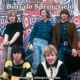 Buffalo Springfield WHAT'S THAT SOUND? Complete Albums Collection (Remastered)