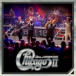 Chicago Chicago II -  Live On Soundstage